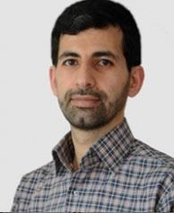 co-founder-Microfluidic-Tech-portfolio